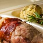 catering-oradea-Pulpa-de-pui-Florentin---Cartofi-cu-rosmarin