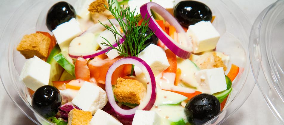 catering-oradea-salata-bulgareasca