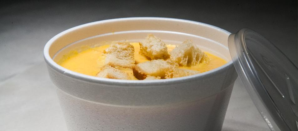 catering-oradea-supa-crema
